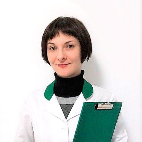 samar-anna-sergeevna-pediatriya-500-500